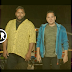 Gilberto Daza presenta «TODO PARA MÍ» junto a Musiko: