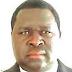 INSOLITE : Un militant anti-apartheid nommé Adolf Hitler largement élu en Namibie