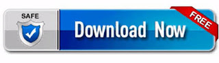 download%2B%25281%2529