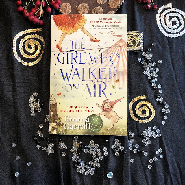 historical fiction for children, YA books set in Victorian era