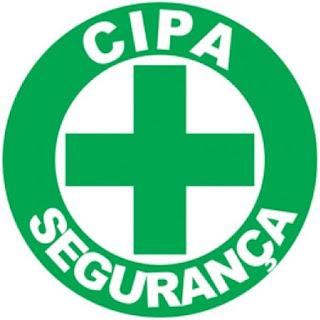 Curso CIPA Online - Segurança do trabalho NR 5