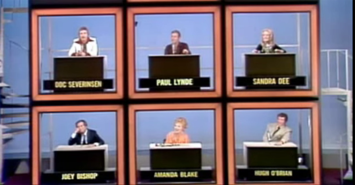 hollywoodsquares.png