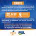 PROS Realizará  Convenção partidária dia 16 de Setembro em Santana do Maranhão