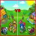 Farmville Samurai Vs.Ninja Voting Event 2020