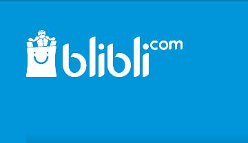 https://www.blibli.com/jual/bling-bling