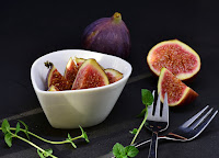 Fig for Asthma Patient Diet in Hindi