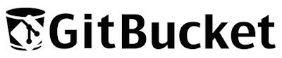 GitBucket kurulumu