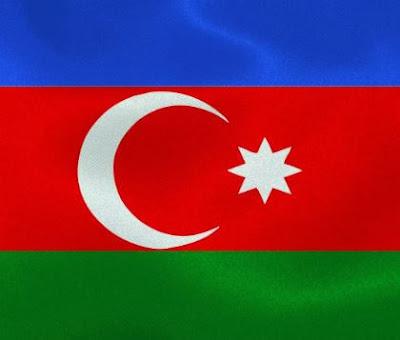 الهجرة الى اذربيجان : دليل شامل للأنتقال