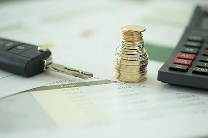 Strategi Keuangan: Tips Keuangan agar Cepat Kaya di Usia Muda
