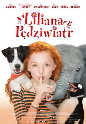 Liliana Pędziwiatr (2018)