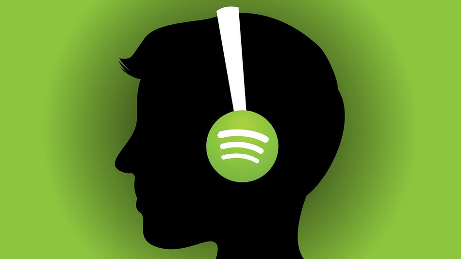Music - Everywhere - MP3, Playlists