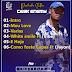 Blankinho Stifler – Tesk Enemy (EP) (2020) [DOWNLOAD MP3]
