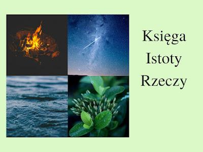 fantasy, filozofia, magia, magiczna, fantastyka, idea, Platon
