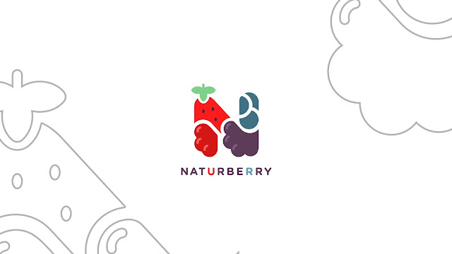 Naturberry