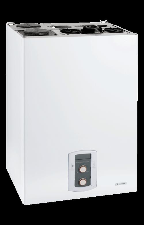Aire acondicionado split calderas gas condensacion - Humidificador para radiador ...