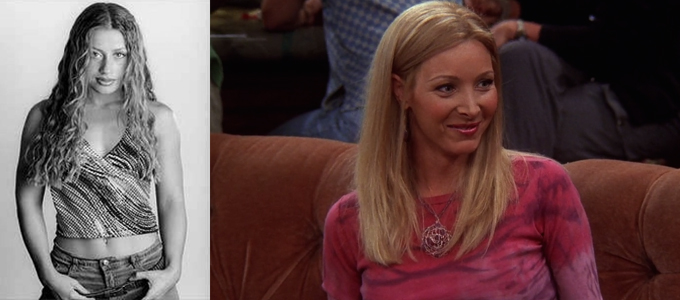 Vero-Phoebe