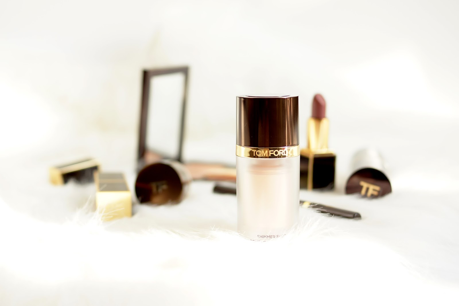 tom-ford-shimmer-shots-review-spin-spin-sugar