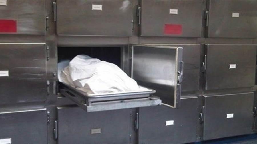 شقيقان يقتلان ثالثهما بسبب خلافات عائلية بينهم
