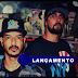 """O grupo capixaba 15NoPente lança """"Best Seller"""", seu segundo álbum"""