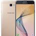 Cara Instal Ulang Firmware Samsung J7 Prime G610F
