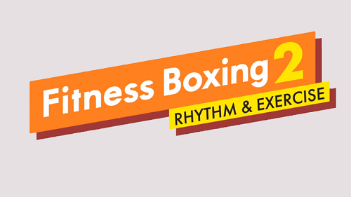 Pros and cons of Fitness Boxing 2
