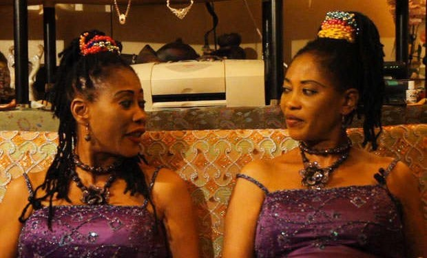 Nigerian Singer, Taiwo Lijadu Is Dead!