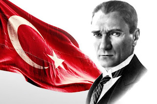 Atatürk Sevgisini Anlatan Sözler Kısa, Atatürk Sevgisini Anlatan Yazılar, Atatürk'ü Öven Sözler, Atatürk Sevgisini Anlatan Güzel Sözler, Atatürk Sevgisini Anlatan Anlamlı Sözler