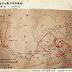 1959年三月達賴出逃真相之謎 (二) 共軍進藏