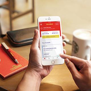5 Aplikasi Mobile Banking Paling Terbaik