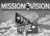 Pengertian Visi Misi: Apa Itu Visi Misi