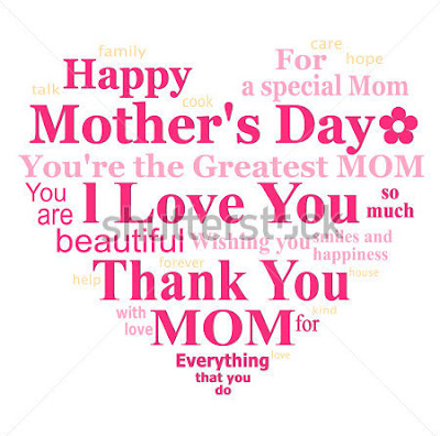 messages-for-mothers-day-cards-2017