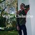 Video | Walter Chilambo - Najivunia | Download Mp4