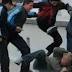 SÁENZ PEÑA: GOLPIZA A UN HOMBRE PARA ROBARLE LA MOTO CUANDO IBA A TRABAJAR. LA POLICÍA RECUPERÓ EL RODADO