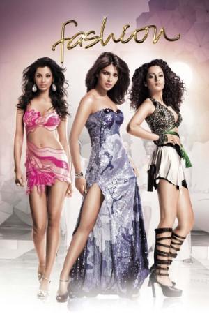 Download Fashion (2008) Hindi Movie 480p   720p BluRay 550MB   1.5GB