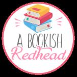 A Bookish Redhead