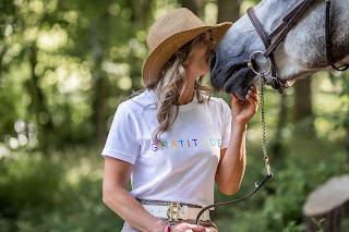 Bex Mason, Showjumper, Derriere Equestrian, showjumping, horse rider, riding underwear