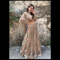 Hansika Motwani (Indian Actress) Biography, Wiki, Age, Height, Career, Family, Awards and Many More