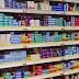 Câmara analisa projeto de lei que autoriza venda de remédios em supermercados