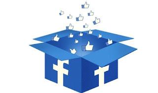 حكم العمل بقسائم فيسبوك,هل بيعها حرام ؟