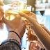 النمسا تفرض غرامات باهظة على شرب المشروبات الكحولية في الشارع