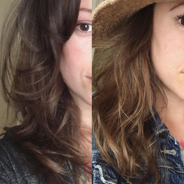 3 masques capillaires pour éclaircir ses cheveux sans les abîmer