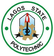 LASPOTECH ND Full-Time Admission List Released - 2017/2018