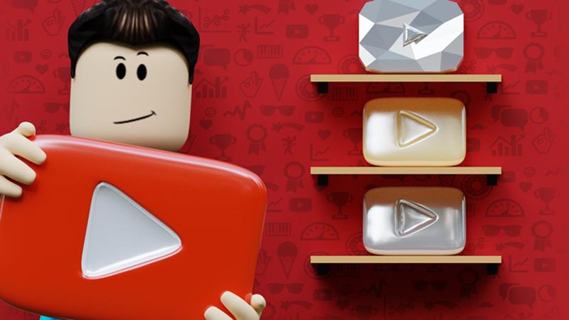 Çocuklar neden Youtuber olmak istiyor?