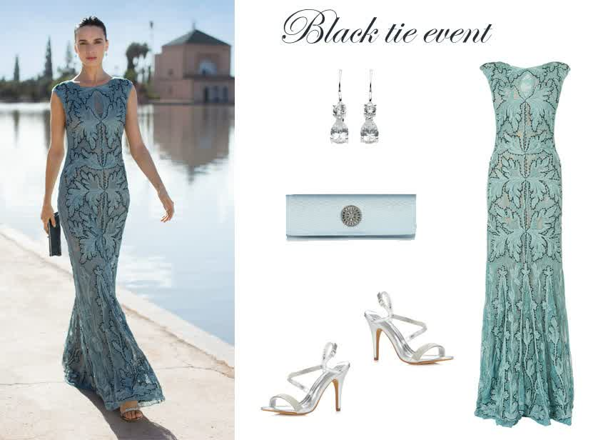 7efd786b42bc Spring Summer Wedding Guest Outfits 2015