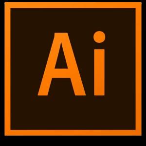 الاصدار الاخير للماك Adobe Illustrator 2020 v24.1 macOS