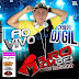 CD (AO VIVO) MAURO SOM NA TOCA DO LOBO 19/12/2016 - DJ GIL