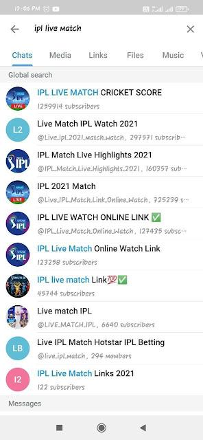 ipl-live-kaise-dekhe