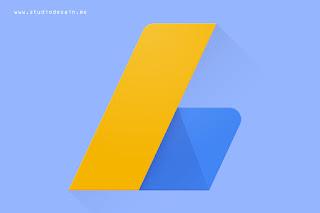 Trik di Terima di Google Adsense