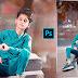 Secret Trick Of Stylish Photo Editing Adobe Photoshop CC | Colour Grading Photoshop Photo Editing