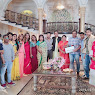 paach mehariya Bhojpuri movie